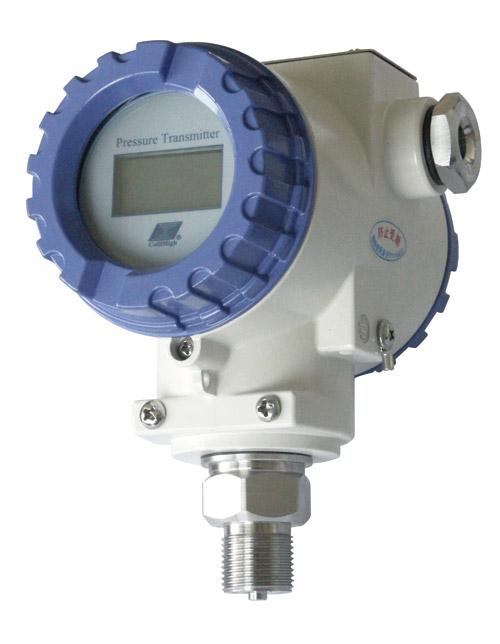 防護型壓力液位變送器