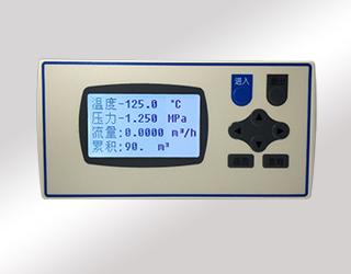XSR32FC系列流量积算器