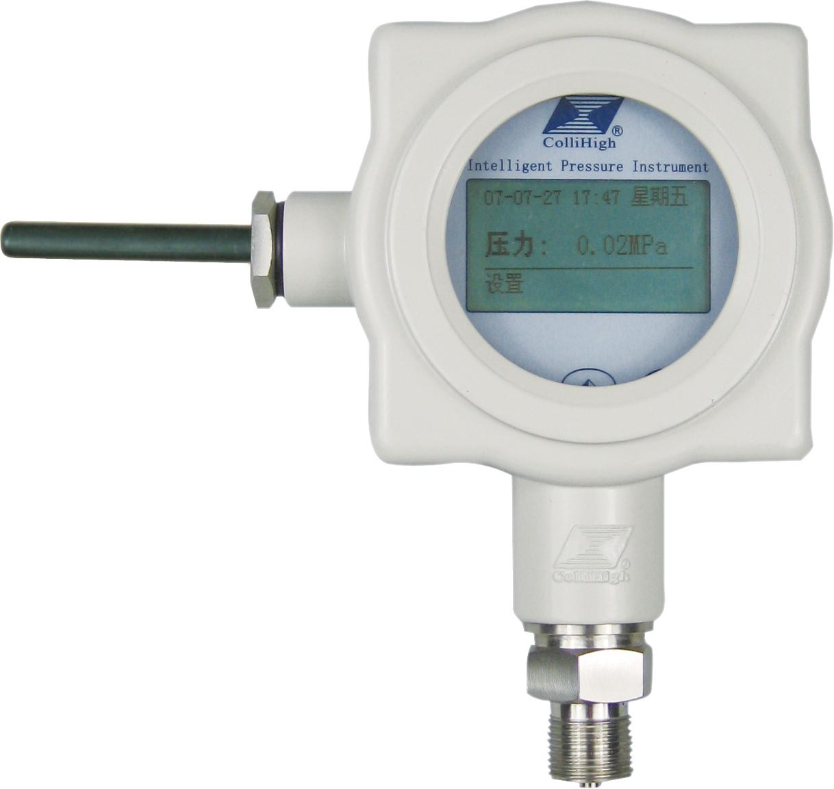 JYB-KO-CW1000無線通訊壓力變