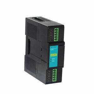 PLC通訊模塊